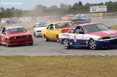 southern-classic-car-racing-0118
