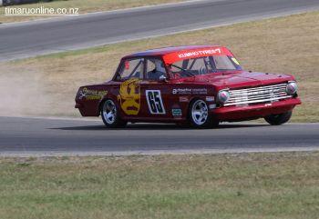 truck-racing-saturday-0049