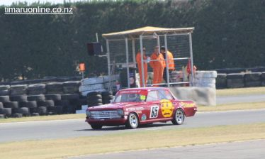 truck-racing-saturday-0060