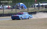 truck-racing-saturday-0073