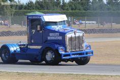 truck-racing-saturday-0090