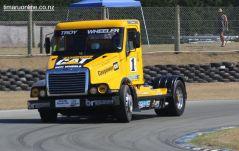 truck-racing-saturday-0092