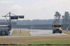 truck-racing-saturday-0111