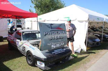 truck-racing-saturday-0129