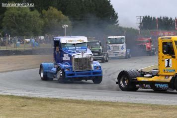 truck-racing-sunday-0010