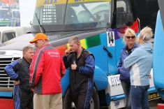 truck-racing-sunday-0040
