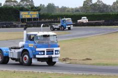 truck-racing-sunday-0046