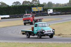 truck-racing-sunday-0047