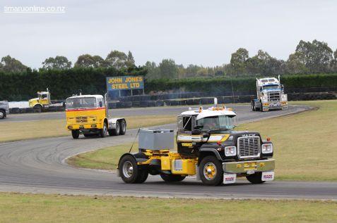 truck-racing-sunday-0056