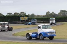 truck-racing-sunday-0057
