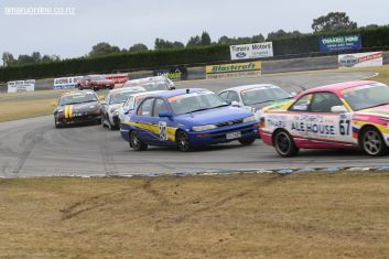 truck-racing-sunday-0082