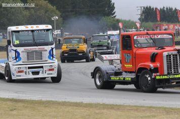 truck-racing-sunday-0159