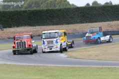 truck-racing-sunday-0172