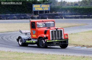 truck-racing-sunday-0179