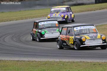 truck-racing-sunday-0185