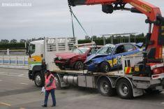truck-racing-sunday-0232