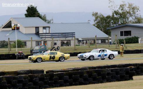truck-racing-sunday-0258