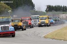 truck-racing-sunday-0263