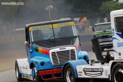 truck-racing-sunday-0269