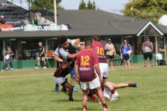 aoraki-maori-colts-0058