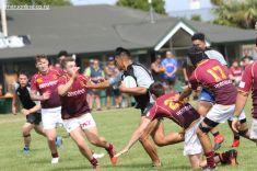 aoraki-maori-colts-0079