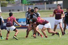 aoraki-maori-colts-0089