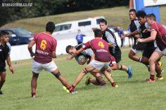 aoraki-maori-colts-0093