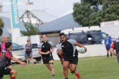 aoraki-maori-seniors-0130