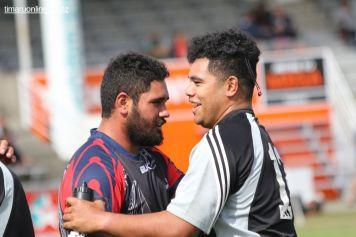 aoraki-maori-seniors-0150