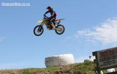 blackflips-moto-x-0013