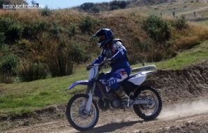 blackflips-moto-x-0031
