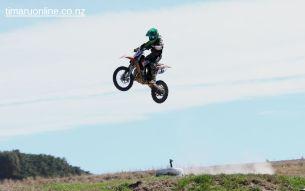 blackflips-moto-x-0062
