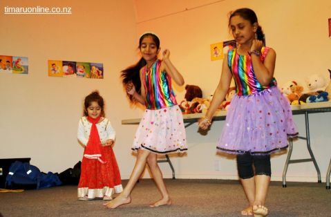 childrens-day-inside-0041