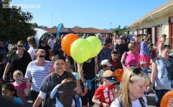 childrens-day-outside-0037