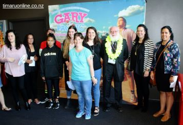 Gary of the Pacific 0014