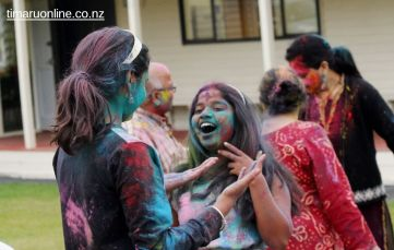 Happy Holi 00029