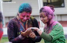Happy Holi 00043