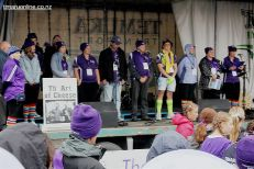 Relay for Life 0148