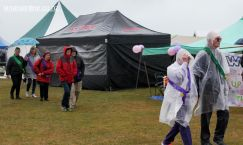 Relay for Life 0184