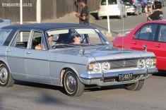 Rock n Hop Car Parade 00208