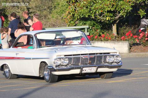 Rock n Hop Car Parade 00212