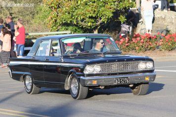 Rock n Hop Car Parade 00222