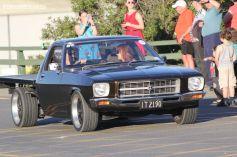 Rock n Hop Car Parade 00226