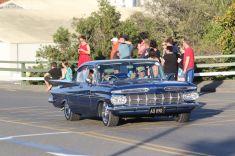 Rock n Hop Car Parade 00247