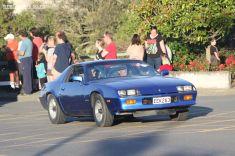 Rock n Hop Car Parade 00313