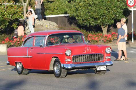 Rock n Hop Car Parade 00318