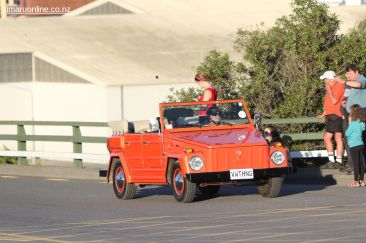Rock n Hop Car Parade 00347