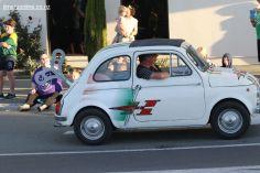Rock n Hop Car Parade 00348