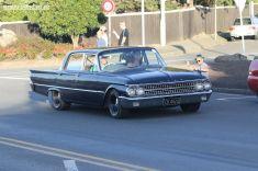 Rock n Hop Car Parade 00356