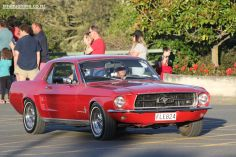 Rock n Hop Car Parade 00359